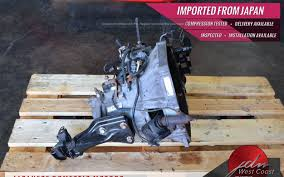 used honda civic lx parts for sale