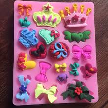 ribbon candy where to buy popular ribbon candy molds buy cheap ribbon candy molds lots from