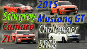 camaro zl1 vs corvette top gear 2015 mustang gt vs corvette stingray vs camaro zl1 vs