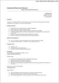 modern resume exle 2014 1040 best resume builder 2015 resume resume exles 5ozjgdjzxg