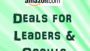 amazon books deal on black friday cooking around the world thinking day recipes u2013 use resources wisely