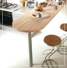table de cuisine gain de place table de cuisine gain de place table de cuisine gain de place table