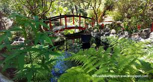 Rock Quarry Garden Live Be Happy An Florida Rock Quarry Turned Into A