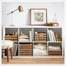 shelf decorating ideas shelf decorating ideas living room luxury best 25 cube storage