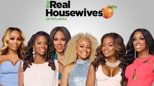 porsche atlanta housewives watch
