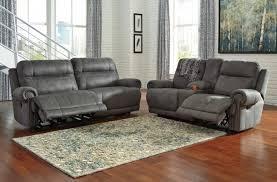 Ashley Furniture Microfiber Loveseat Sofa Ashley Furniture Reclining Sofa Fabulous Ashley Furniture