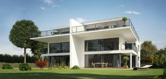 Kleinhaus Kaufen Spezialist Für Ein Und Mehrfamilienhäuser Minergiehäuser Bautec
