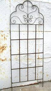 Ideas For Metal Garden Trellis Design Metal Garden Trellis Holidaysale Club