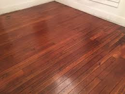 pine wood floors archives dan s floor store