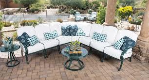 patio ideas patio ideas 4b holland woodard outdoor furniture and