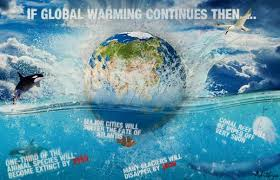 global warming causes and effects a look at the global warming causes and its effects kansas
