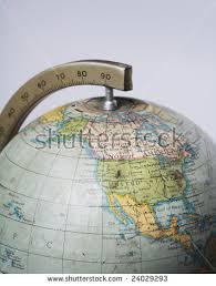 us map globe united states globe stock images royalty free images vectors