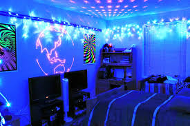 Trippy Room Decor Trippy Bedroom Ideas Internetunblock Us Internetunblock Us