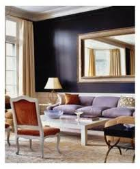 great ideas for paint colors archives the colorful beethe