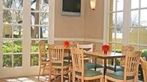 Comfort Inn Waco Texas Waco Texas Hotel Discounts Hotelcoupons Com