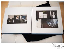 modern photo album best 25 wedding album printing ideas on wedding album
