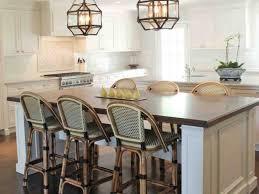 lights island in kitchen kitchen kitchen wall lights kitchen spotlights kitchen cabinet