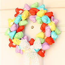 Easter Decorations Us by Easter Decorations Easter Crafts For Kids And Adults Vivid
