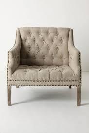 Livingroom Chairs 214 Best Diy Living Room Ideas Images On Pinterest Home Live