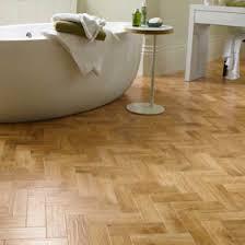 low cost johannesburg parquet flooring 011 568 2403