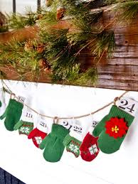 77 diy christmas decorating ideas christmas decoration crafts