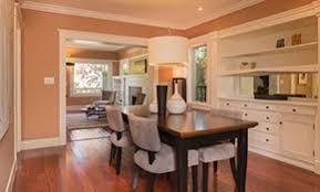 top 10 best dallas tx hardwood floor companies angie s list