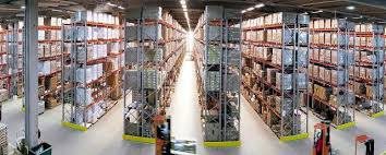 warehouse layout design principles the 7 principles to warehouse and distribution centre design