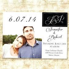 wedding announcements elopement announcement cards lifysummit co