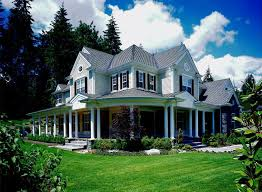 farmhouse houseplans house plan 87608