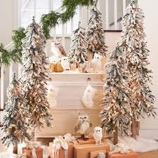 tabletop christmas tree fascinating tabletop christmas trees 4 ur family