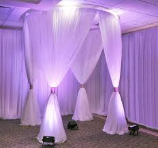 event direct decor chuppah canopy wedding reception canopy event décor direct