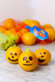 healthy halloween snacks u2022 to live u0026 diet in la