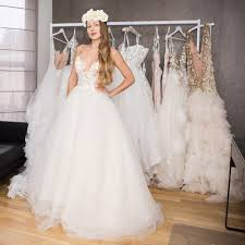 find a wedding dress ruth milliam bridal how to find a wedding dress last minute