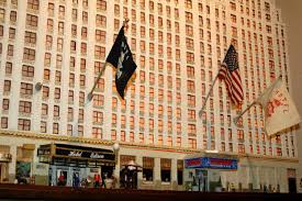 new york city home decor hotel amazing edison hotel nyc home decor interior exterior