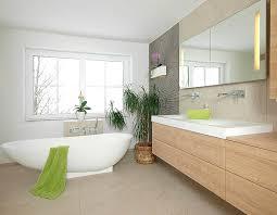 badezimmer fotos fotos bad dusche badewanne bilder badzimmer duschtasse