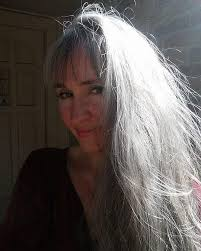 faboverfifty hairstyles 198 best silver images on pinterest arm work craft and going gray