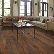 floor overstock laminate flooring on floor within 695 best