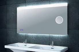 badezimmer spiegelschränke mit beleuchtung badezimmer bad spiegel spiegelschränke lichtspiegel