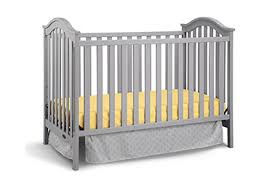 Graco Convertible Crib Replacement Parts Ashland Classic Convertible Crib Convertible Cribs Graco