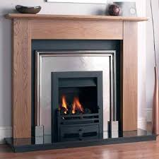 gas fireplace inserts for sale napoleon ir3 gas fireplace insert