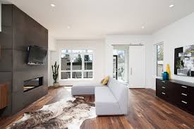 interior design photography by jose soriano