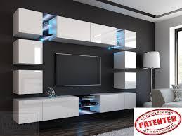 Italienische Wohnzimmer Modern Offene Küche Mit Wohnzimmer Pro Contra Und 50 Ideen