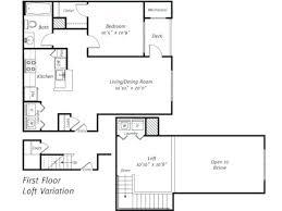 average master bedroom size average size master bedroom living room size living room size