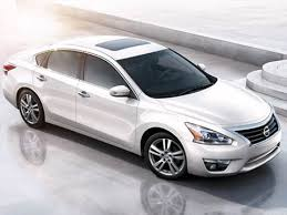 stanced nissan altima 2014 nissan altima pricing ratings reviews kelley blue book