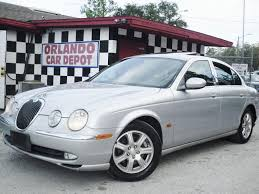 kia amanti jaguar inventory orlando car depot used cars for sale orlando fl
