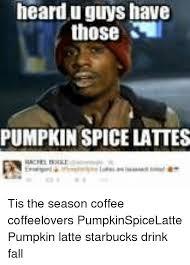 Pumpkin Spice Latte Meme - 25 best memes about kid drinking kid drinking memes