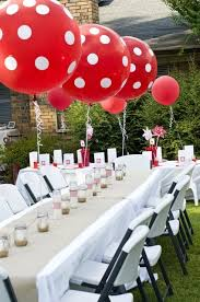 36 inch balloons decorations balloons biodegradable biodegradable balloons big