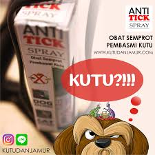 Sho Jamur sho kucing anti kutu dan jamur obat obatan planet pet shop bandar