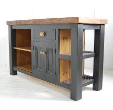 Kitchen Islands With Legs Outstanding Large Kitchen Island Legs With Round Wooden Cabinet