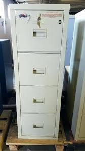 fireproof safe file cabinet fire safe file cabinet fire safe filing cabinet canada justproduct co
